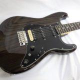 BLACKCLOUD Custom Made Sigma RNBS-2 エレキギターをお譲りいただきました!