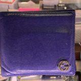 【諏訪店】今月の特価品!グッチの財布が税込み¥2,500