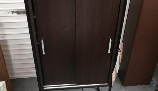 【New伊那店】今月の特価品!シューズラックが税込み¥4,000
