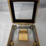 ハローキティ 30周年記念 限定品 ゴールド オイルライター ジッポー お譲りいただきました
