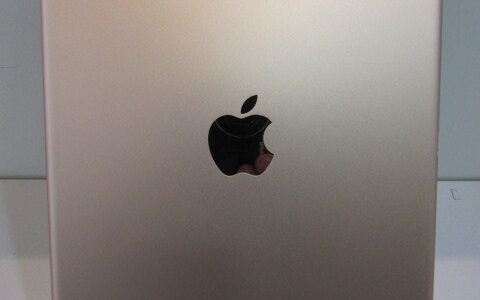 ★Apple iPad Air 第3世代 WiFiモデル 64GB MUUL2J/A A2152★の 買取価格をお教えします!