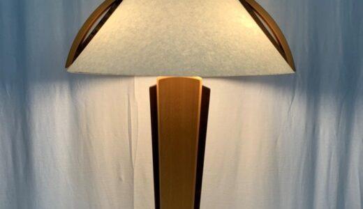 ■ブランド家具・照明器具の出張買取に伺いました!